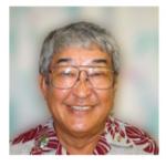 Alvin Hayashibara