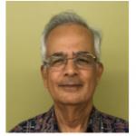 Appan Subramania