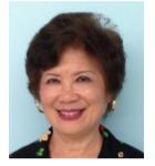 Cynthia Chun