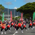 Parade8